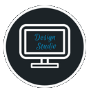 web and graphic design
