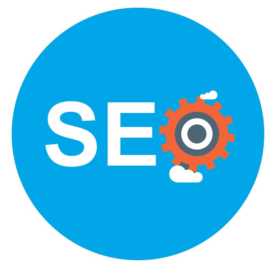 SEO- digital marketing