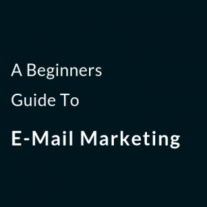email marketing-digital marketing tips and tricks for small business
